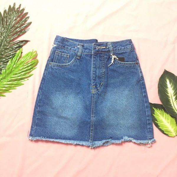 quần jean nữ 2