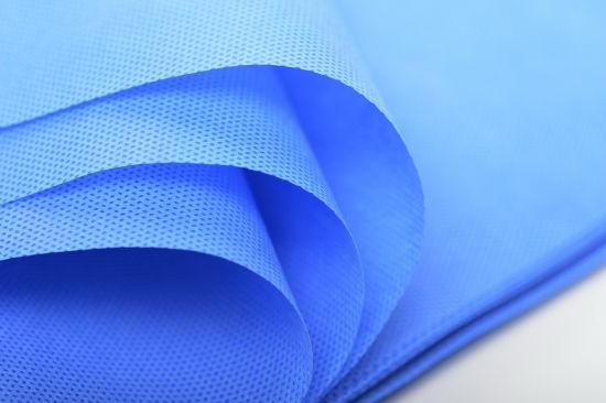 Vải không dệt làm bộ lọc